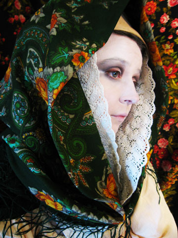 Ольга Коваль - полная биография